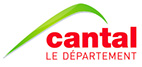 Département Le Cantal
